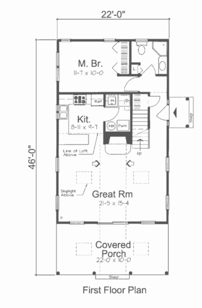 Amazing 15 Beautiful House Plans With Mother In Law Apartment | Selfirenze throughout Set Free House Plans With Mother In Law Suite Stock