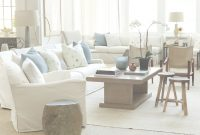 Amazing 15 Ways To Layout Your Living Room – How To Decorate for Elegant Living Room Layout