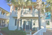 Amazing 198 Somerset Bridge Road #139, Santa Rosa Beach, Fl 32459 – Mls intended for Fresh Bungalows At Seagrove