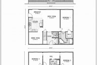 Amazing 2 Storey House Plan Free Download Awesome Small Modern House Designs regarding Modern House Plans Free Download