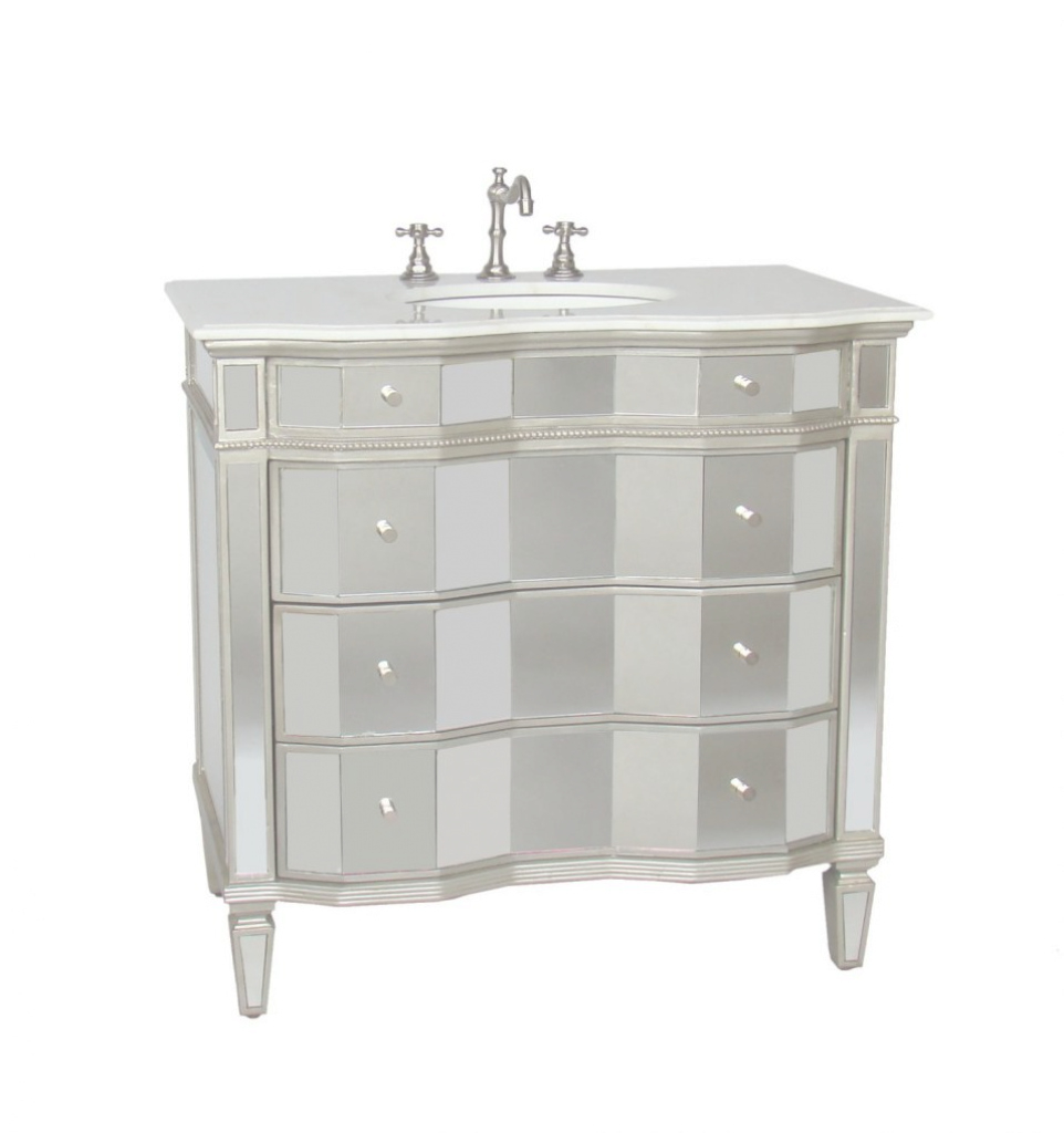 Amazing 36 White Bath Vanity With Top - Vanity Ideas with regard to 36 Inch Bathroom Vanity With Top