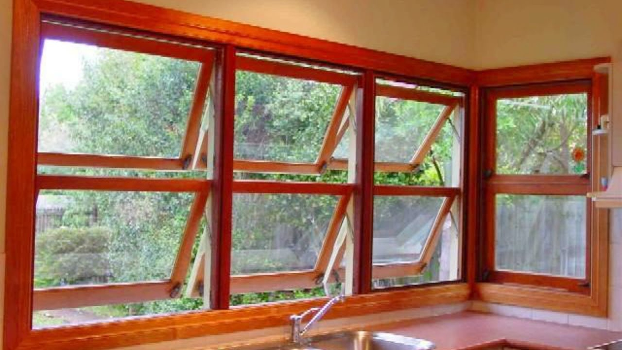 Amazing 40 Windows Creative Design Ideas 2017 - Modern Windows Design Part.3 with regard to Window Design Pictures