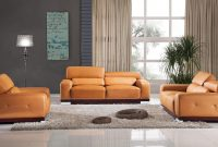 Amazing 5 Piece Living Room Furniture Sets Cheap Cheap Living Room Sets with Luxury Clearance Living Room Furniture