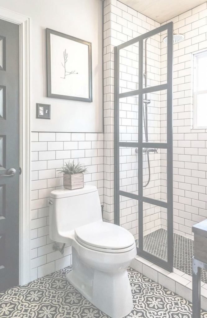 Amazing 50+ Small Master Bathroom Makeover Ideas On A Budget Http throughout Unique Inexpensive Bathroom Remodel Ideas