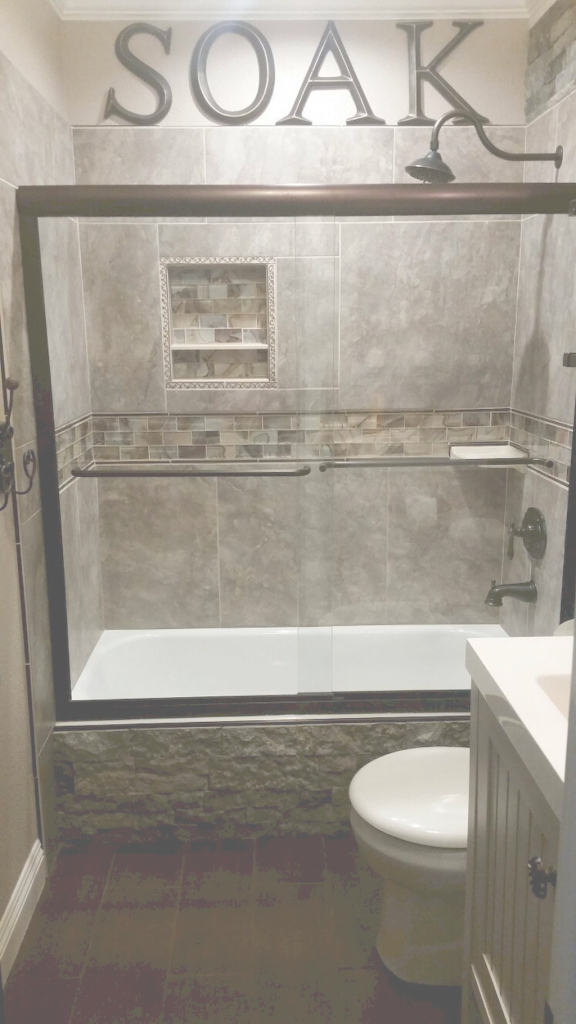 Amazing 55 Cool Small Master Bathroom Remodel Ideas | Pinterest | Master in Elegant Bathroom Renovation Ideas