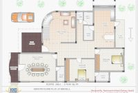Amazing 60 Fresh Of India House Floor Plans Photos – Productivefirefox inside Indian House Plans