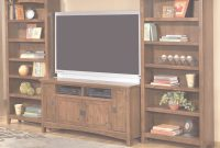 Amazing 60 Inch Tv Stand & 2 Large Bookcasesashley Furniture | Wolf And with Ashley Furniture Jamaica