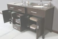 Amazing 65 Inch Bathroom Vanity – Bathroom Designs pertaining to Fresh 65 Inch Bathroom Vanity