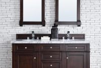 Amazing 66 Inch Vanity Top Nice Ideas #8 Single Bathroom Vanity | 54 Inch inside 66 Inch Bathroom Vanity