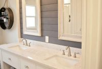 Amazing 70+ Low Cost Bathroom Remodel – Best Paint For Interior Walls Check within Low Cost Bathroom Remodel