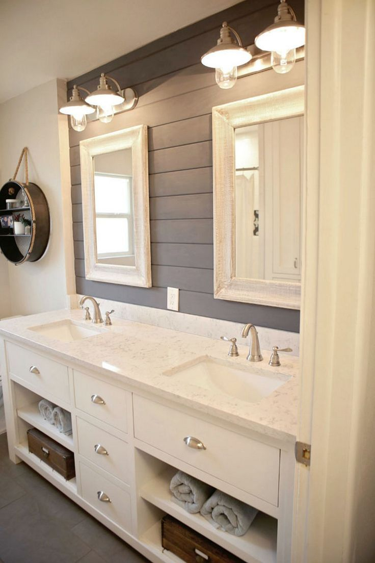 Amazing 70+ Low Cost Bathroom Remodel - Best Paint For Interior Walls Check within Low Cost Bathroom Remodel