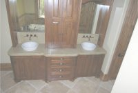 Amazing 72 Inch Bathroom Vanity Double Sink Fresh 72 Inch Bathroom Vanity 70 for New 70 Inch Bathroom Vanity