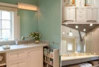 Amazing 8 Clever Ways To Maximize Storage Inside Your Bathroom Vanity regarding New Bathroom Vanity Storage