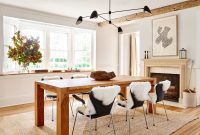 Amazing A Life With Frills Dining Room Ideas7 Home Design Rooms Ideasf 569 for Review The Dining Rooms Norwich