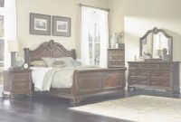 Amazing Aarons Hours Rent To Own Bedroom Sets Ashley Furniture Program For regarding Ashley Furniture Jamaica