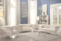 Amazing Acme Portia Beige Living Room Set – Portia Collection: 5 Reviews within Beige Living Room Set