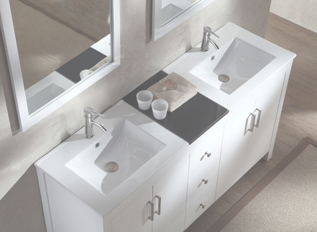 Advice 17 Inch Deep Bathroom Vanity