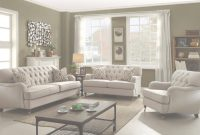 Amazing Alianza Beige Living Room Set From Acme | Coleman Furniture with Elegant Beige Living Room Set