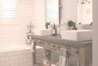 Amazing Amazing Restoration Hardware Bathroom Cabinets 12 For Your with Restoration Hardware Bathroom Cabinets