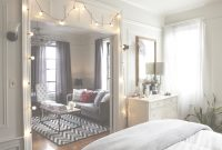 Amazing Apartment Bedroom Nyc Small Apartments On Pinterest Manhattan Cozy with regard to Small Apartment Bedroom