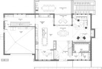Amazing Architectural Plans For Sale Architect Designed House Houseplans in House Architecture Plans