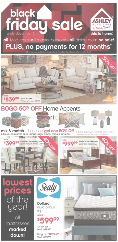 Amazing Ashley Furniture Discount Code Unique Set Ashley Furniture Promo for Ashley Furniture Promo Code