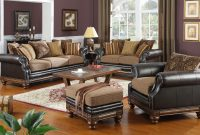 Amazing Ashley Furniture Locations Cheap Living Room Sets Under 500 Farouh regarding Fresh Ashley Furniture Locations