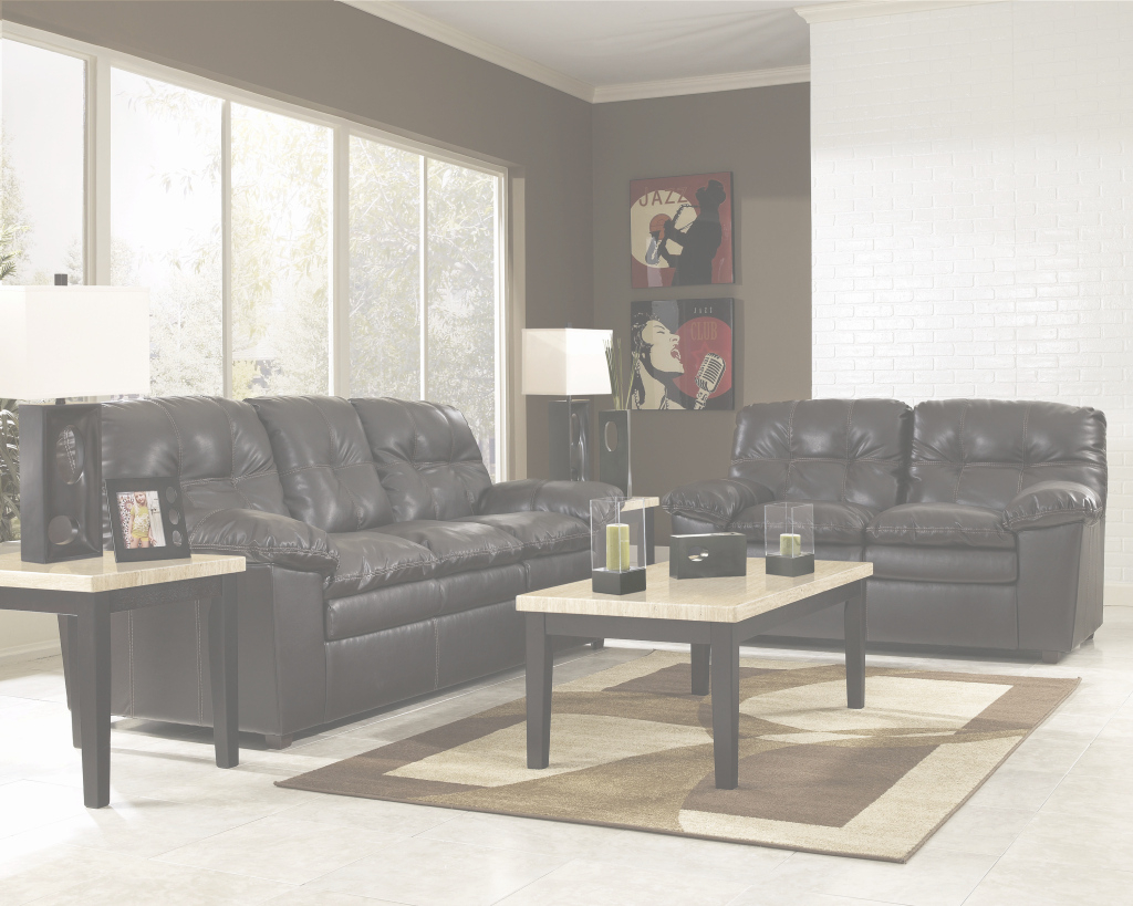 Amazing Ashley Furniture Yonkers New York | Worldmuskiealliance throughout Ashley Furniture Yonkers