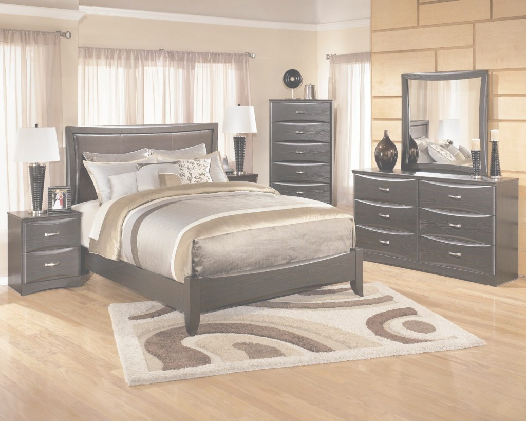 Amazing Ashley Home Furniture Bedroom Sets Best Of Bedroom Ashley Furniture inside Ashley Furniture Amman