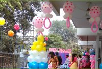 Amazing Baby Shower Event Planner Chicago Astonishing Baby Shower Event pertaining to Baby Shower Party Planner