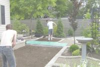 Amazing Backyard Lawn Ideas Awesome With Photo Of Backyard Lawn Creative On with regard to Creative Backyard Ideas