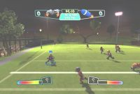 Amazing Backyard Sports: Rookie Rush – Xbox 360 \ (Charming Backyard Sports inside Elegant Backyard Sports Football