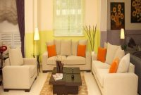 Amazing Basic Feng Shui Living Room Layout Design » Connectorcountry For pertaining to New Living Room Feng Shui