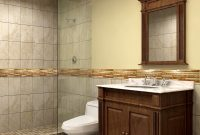 Amazing Bathroom : 25 Bathroom Wall Tile Ideas Astounding Bathroom Tile with Bathroom Wall Tile Ideas
