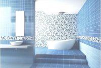 Amazing Bathroom : Blue Bathroom Tile Ing Old Floor Tiles Texture India intended for Blue Bathroom Tiles Texture