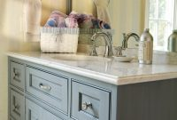Amazing Bathroom Cabinet Buying Tips | Hgtv for Bathroom Vanity Cabinet