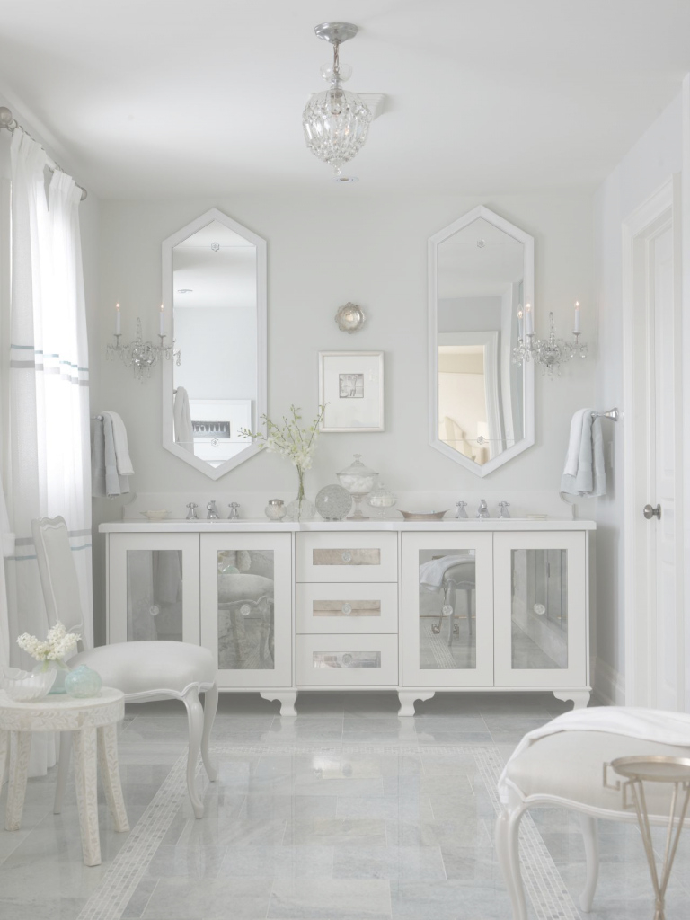 Amazing Bathroom Doors. Lovely Bathroom Vanity With Mirror Doors Adorning for Set Mirror Bathroom Vanity