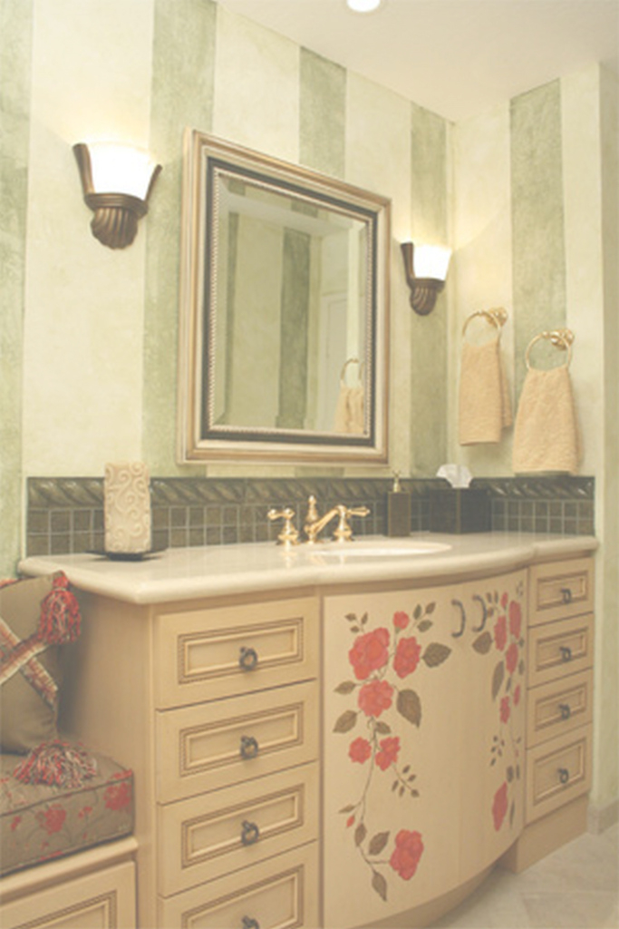 Amazing Bathroom Double Vanities Antique Brass Vanity Lighting Denver New intended for Bathroom Vanities Denver