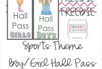 Amazing Bathroom Pass Ideas Fresh School Bathroom Pass Clipart Datenlabor inside Bathroom Pass Ideas