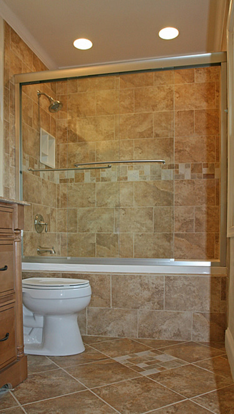 Amazing Bathroom Remodeling Ideas Small Bathrooms Photos Bath Shower Tile within Bathroom Shower Ideas For Small Bathrooms