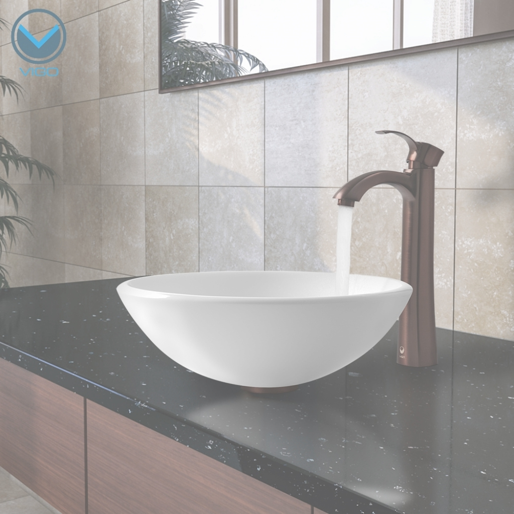 Amazing Bathroom Sink Bowl - Surripui Intended For Modern Sink Design For for Bowl Bathroom Sink