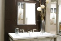 Amazing Bathroom Vanities Lighting Fixtures Best Of Bathroom Vanity Mirror with Bathroom Vanity Mirrors