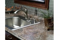Amazing Bathroom Vanities San Antonio – Espan within Bathroom Vanities San Antonio