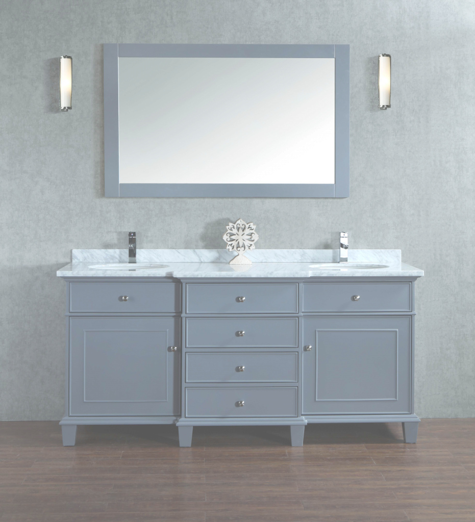 Amazing Bathroom Vanities With Tops Clearance, Bathroom Vanity Tops With inside Bathroom Vanities With Tops Clearance