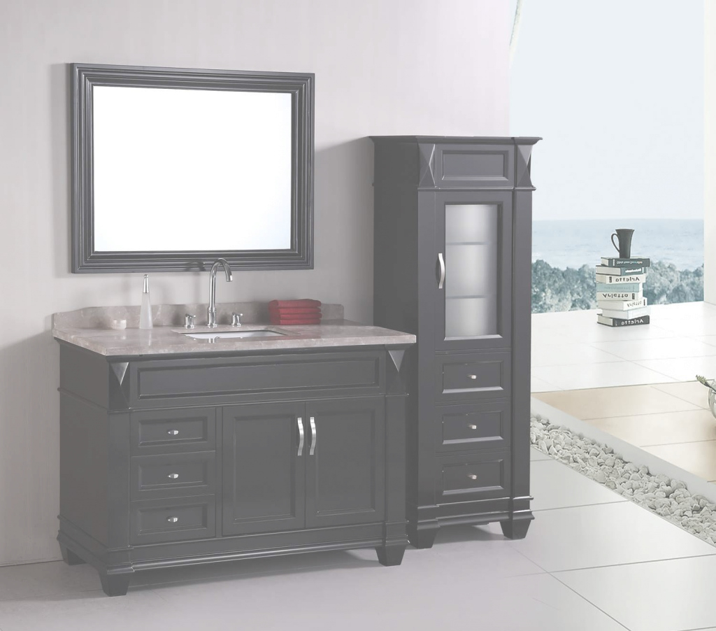 Amazing Bathroom Vanity : 20 Bathroom Vanity Affordable Bathroom Vanities intended for Awesome Affordable Bathroom Vanities