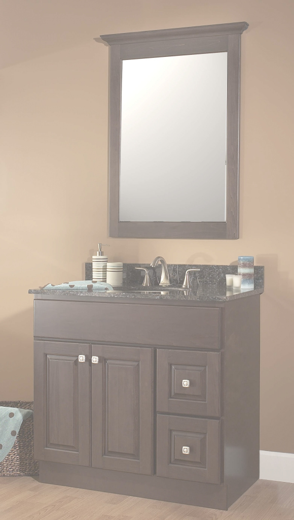 Amazing Bathroom Vanity : 60 Bathroom Vanity Country Bathroom Vanities with regard to Country Bathroom Vanities