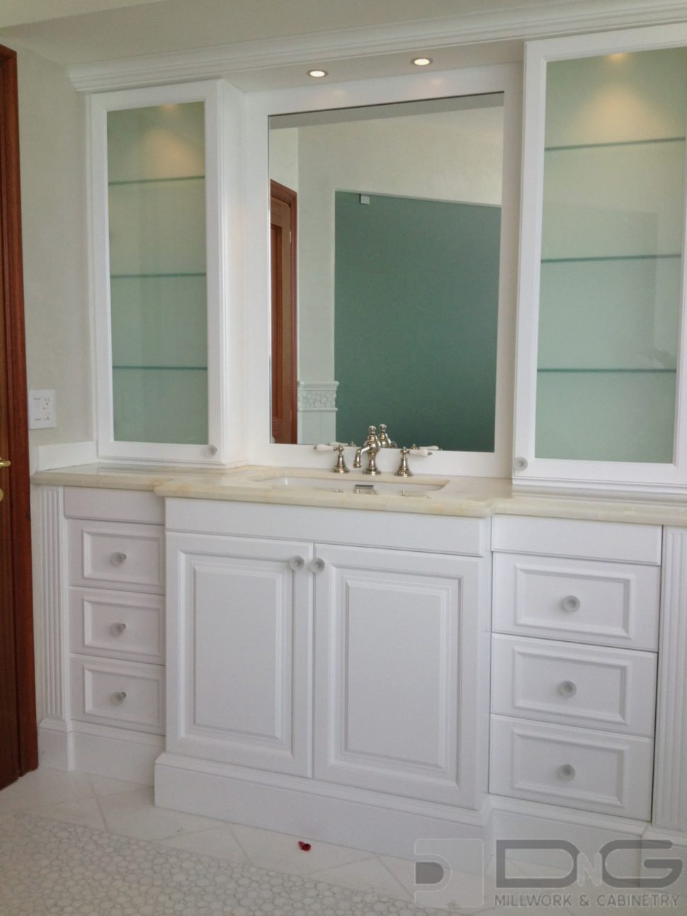 Amazing Bathroom Vanity : Bathroom Corner Vanity Best Place Find Vanities regarding Bathroom Vanity Storage