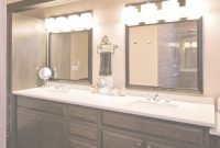 Amazing Bathroom Vanity Light Fixtures Model — Fortmyerfire Vanity Ideas with regard to Bathroom Vanity Lighting Ideas