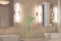 Amazing Bathroom Vanity Lighting Covered In Maximum Aesthetic – Amaza Design throughout Bathroom Vanity Lighting Ideas