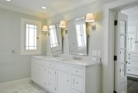 Amazing Bathroom Vanity Mirrors – Home And Interior with Bathroom Vanity Mirrors